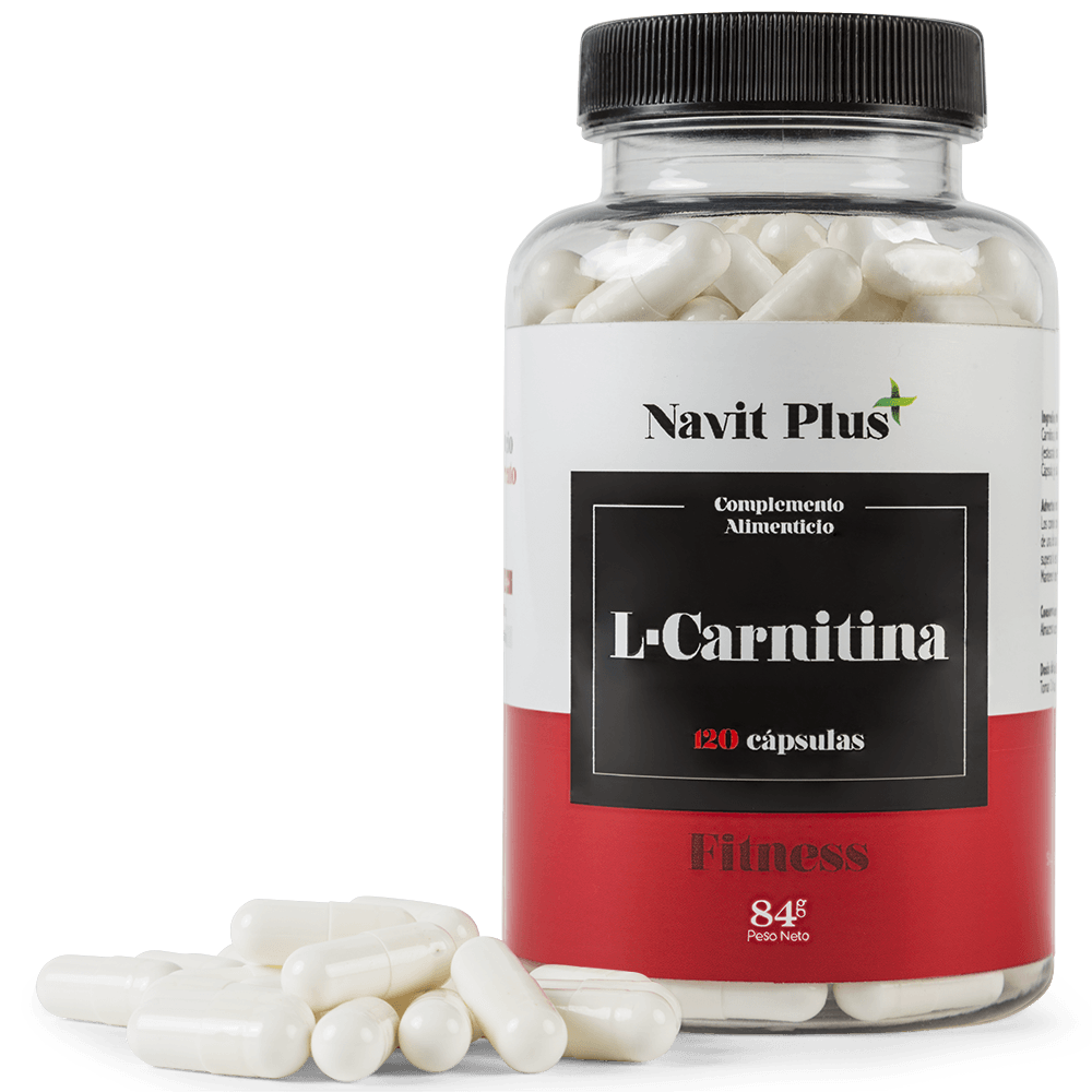 l-carnitina-tartrato