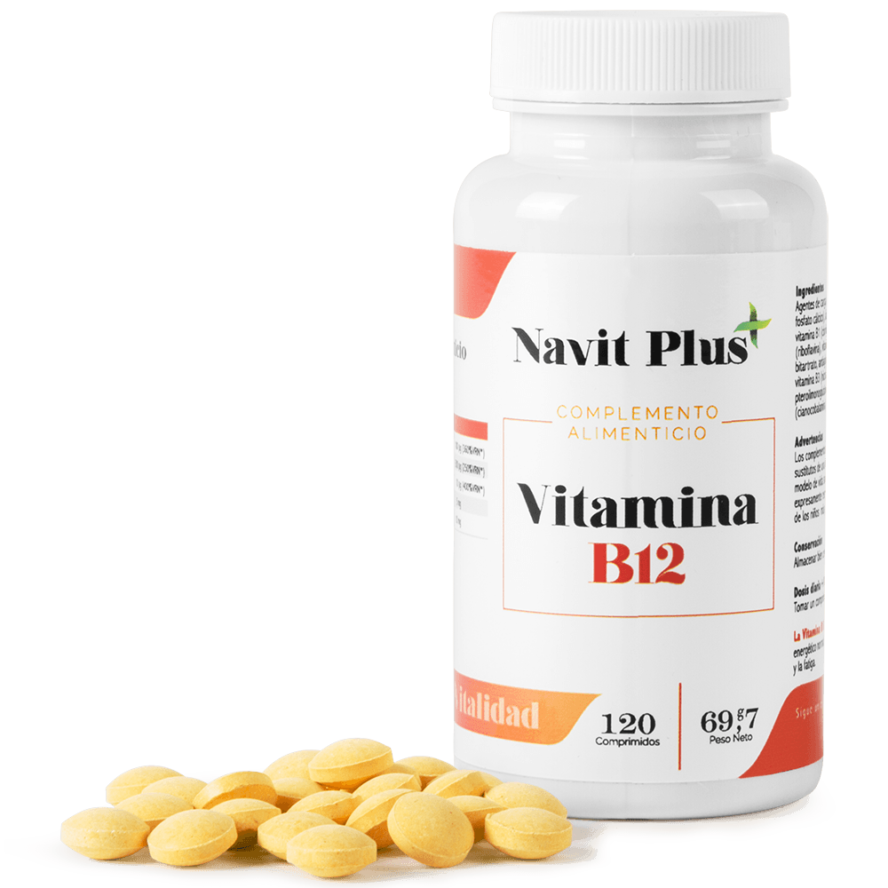 beneficios-vitamina-b12